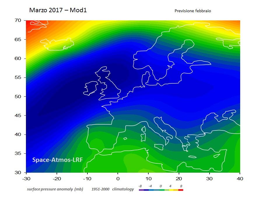 Modelli stagionali sun-based: proiezioni copernicus!-mar-2017-mod1.jpg