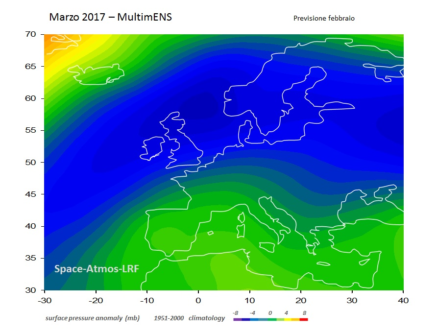 Modelli stagionali sun-based: proiezioni copernicus!-mar-2017-multimens.jpg