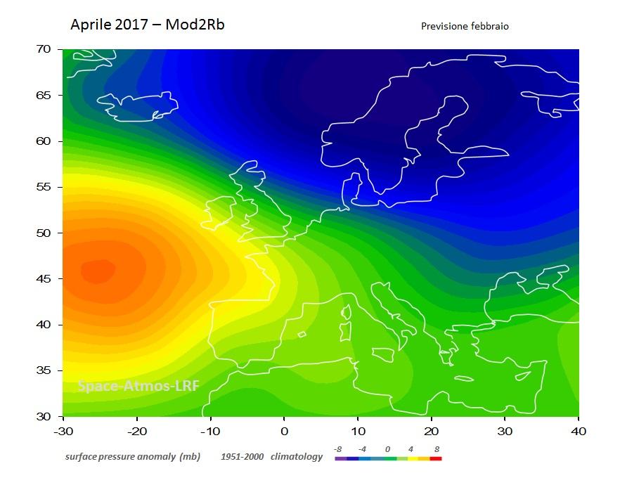 Modelli stagionali sun-based: proiezioni copernicus!-apr-2017-mod2rb.jpg