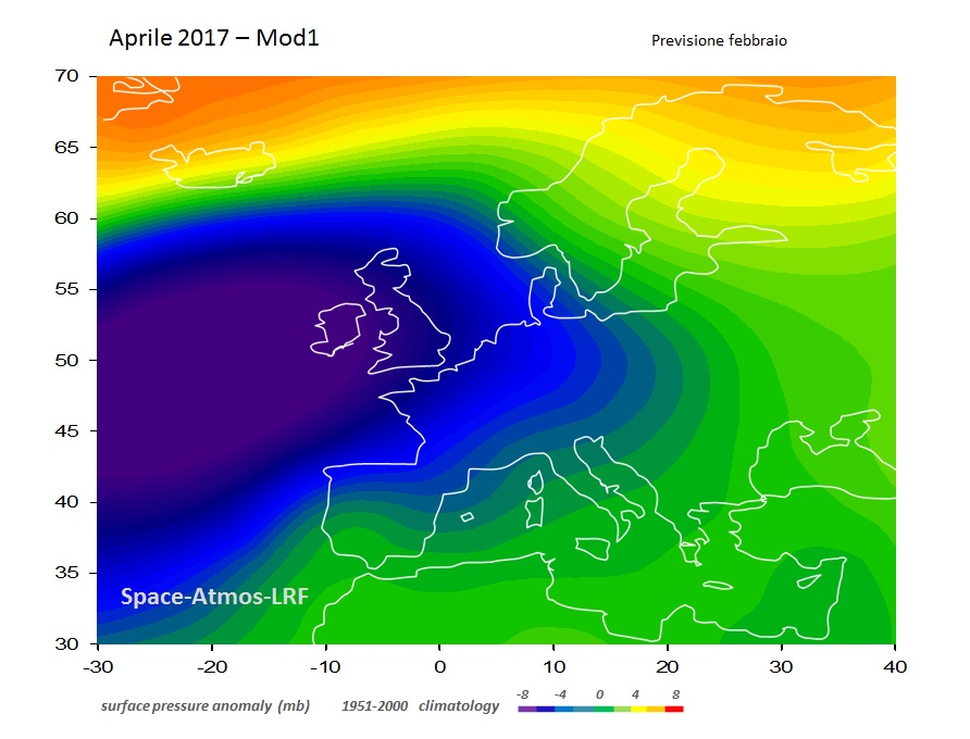 Modelli stagionali sun-based: proiezioni copernicus!-apr-2017-mod1.jpg