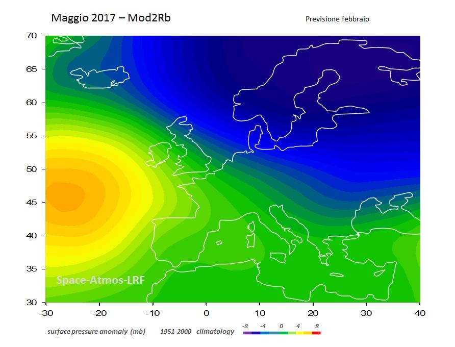 Modelli stagionali sun-based: proiezioni copernicus!-mag-2017-mod2rb.jpg