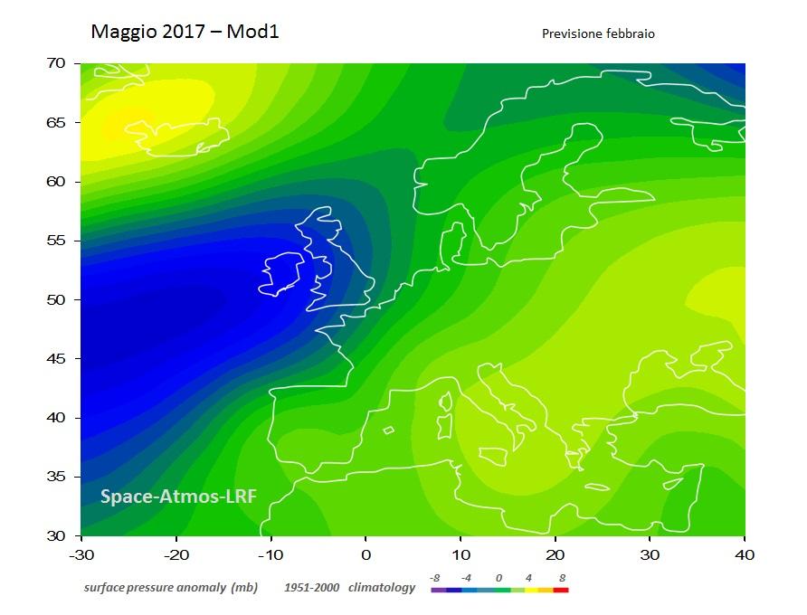 Modelli stagionali sun-based: proiezioni copernicus!-mag-2017-mod1.jpg