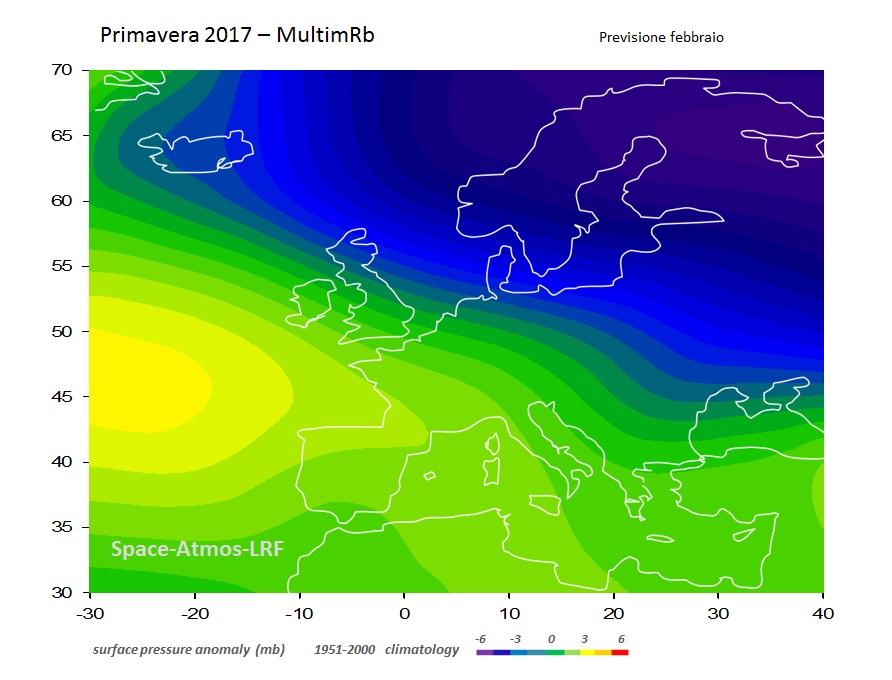 Modelli stagionali sun-based: proiezioni copernicus!-prim-2017-multimrb.jpg