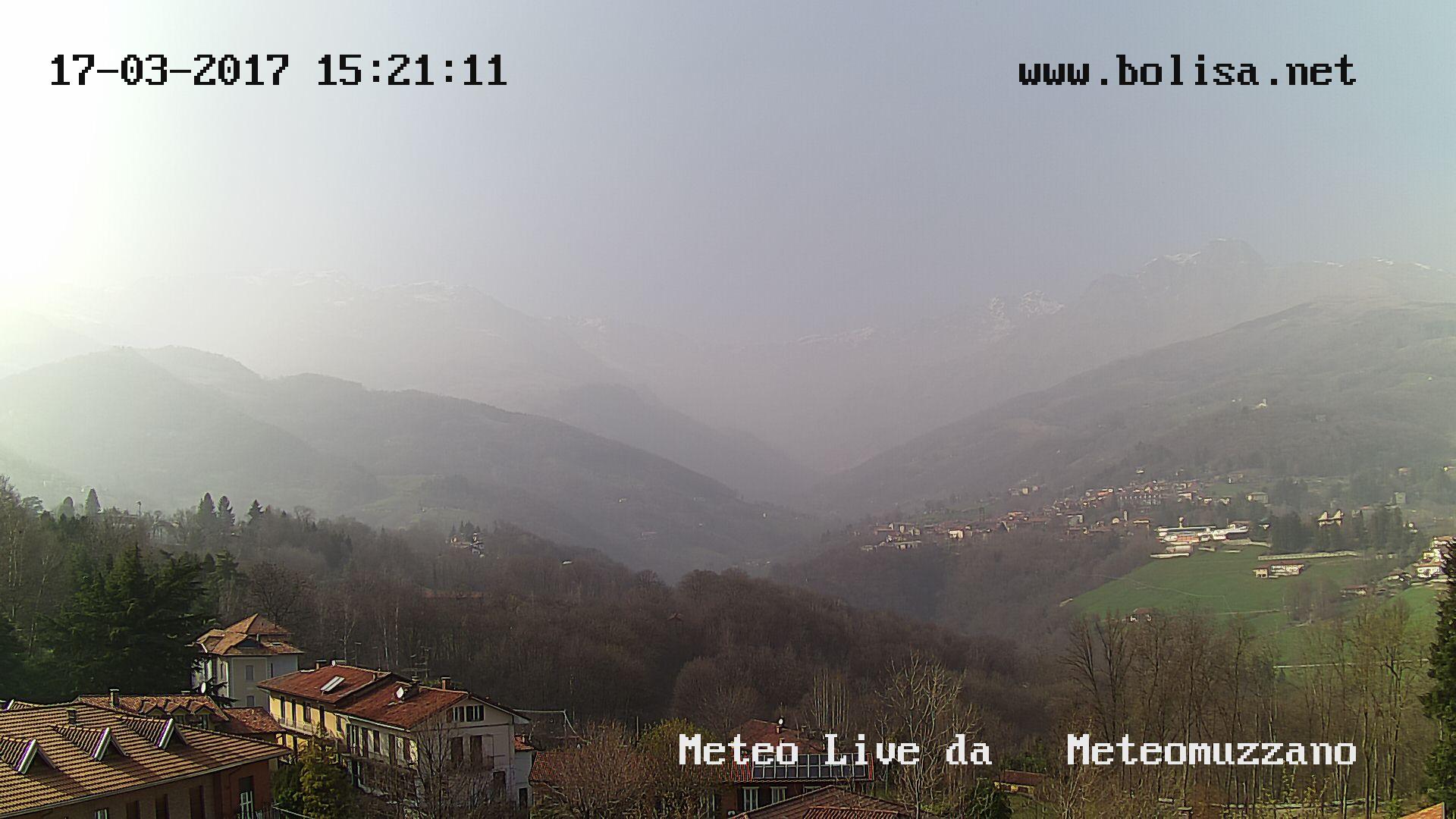 Alto Piemonte Primavera 2017-muzzano-7-.jpg