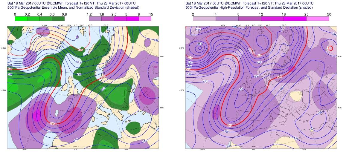 MODELLI Marzo 2017 commenti e discussioni sui modelli previsionali-ps2png-atls13-a82bacafb5c306db76464bc7e824bb75-t3qig0.jpg