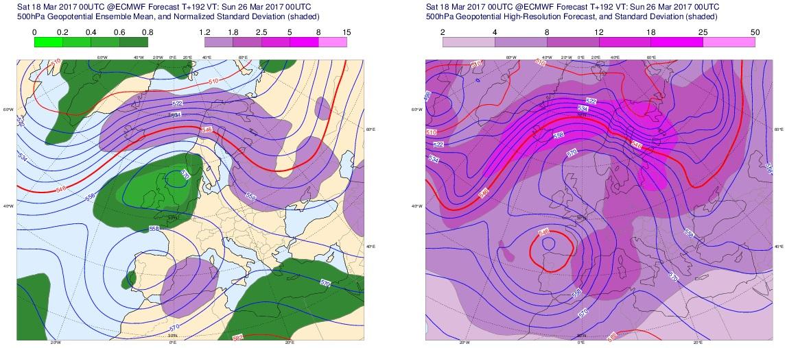 MODELLI Marzo 2017 commenti e discussioni sui modelli previsionali-ps2png-atls05-a82bacafb5c306db76464bc7e824bb75-hpvq_v.jpg
