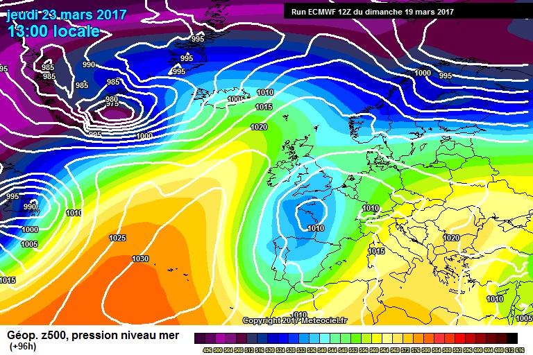 MODELLI Marzo 2017 commenti e discussioni sui modelli previsionali-ecm1-96.jpg