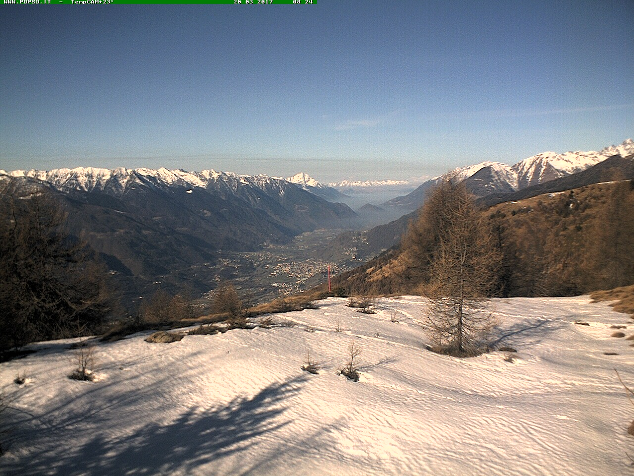 Valtellina, Valchiavenna, Orobie e Lario: MARZO 2017-prato_01.jpg