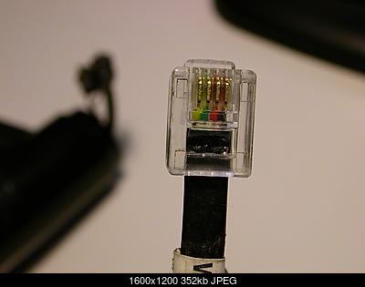 Problema anemometro Davis Vantage Pro 2.-dscn5911.jpg