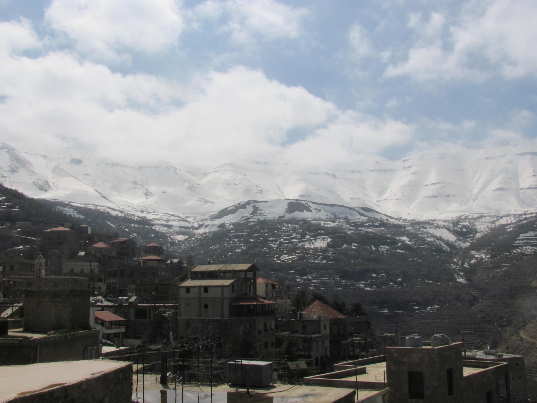 Catena del Libano - Situazione neve attraverso le stagioni-bqaa-kafra-marzo-2017-cam-and-030.jpg