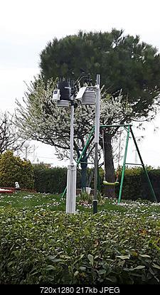 Consiglio stazione meteo-photo_2017-03-22_13-04-24.jpg