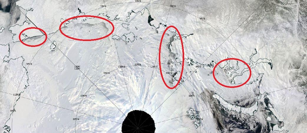 Artico verso l'abisso... eppure lo dicevamo che...-image-download-8-.jpg