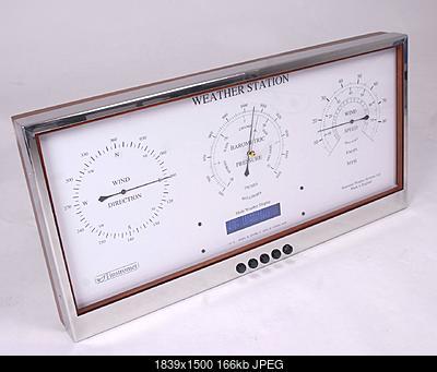 Consiglio stazione meteo-56423-9454957.jpg