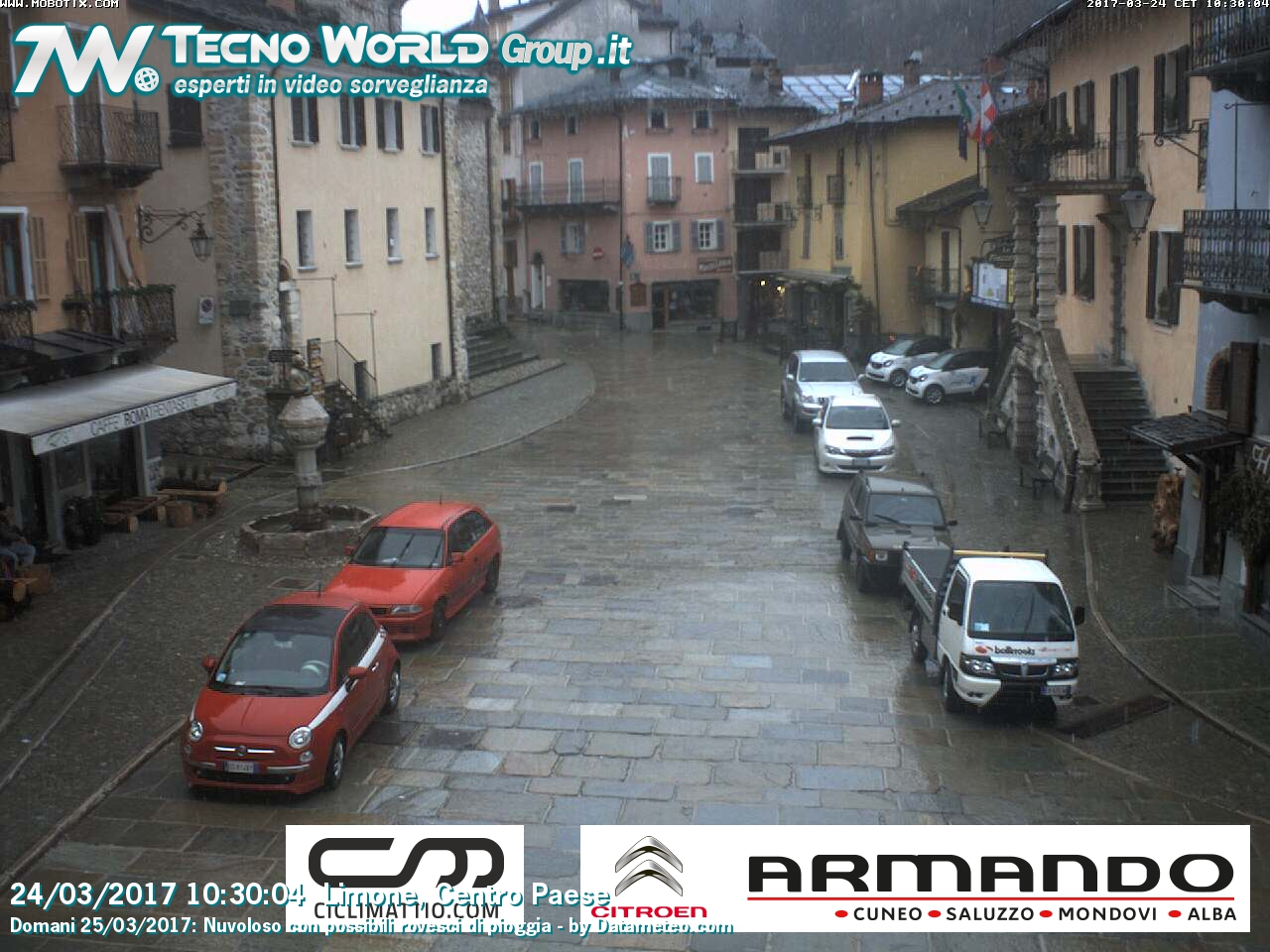 Basso Piemonte 23-31 marzo 2017-lm09-2.jpg