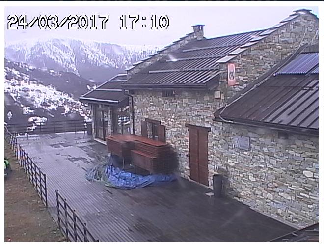 Basso Piemonte 23-31 marzo 2017-barmas5.png