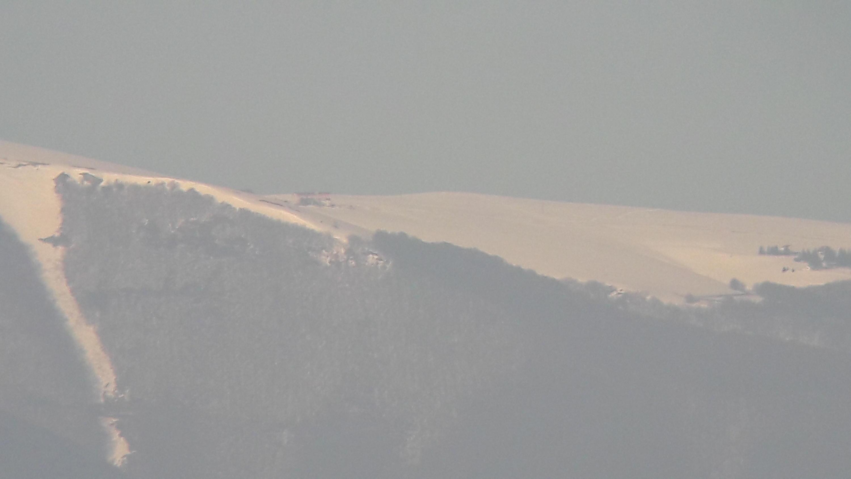Nowcasting nivoglaciale Appennini dall' inverno 2014 all'inverno 2015-20170325_075837.jpg