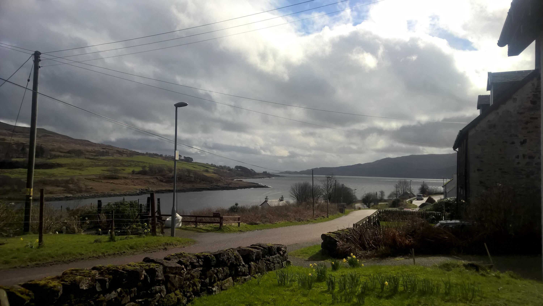 Il tempo a Lochaline, Highlands occidentali - Scozia-wp_20170319_12_39_07_pro.jpg