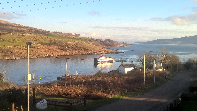 Il tempo a Lochaline, Highlands occidentali - Scozia-wp_20170311_16_38_46_pro.jpg
