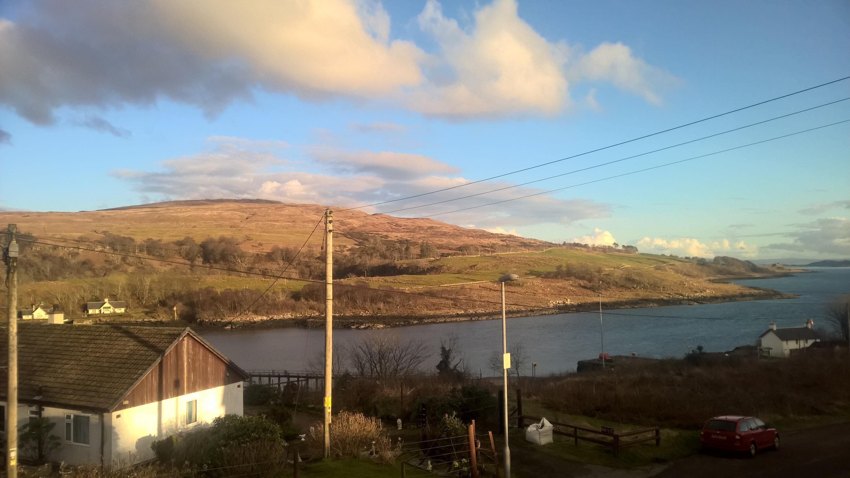 Il tempo a Lochaline, Highlands occidentali - Scozia-wp_20170305_16_57_51_pro.jpg