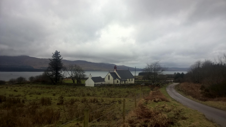 Il tempo a Lochaline, Highlands occidentali - Scozia-wp_20170226_11_14_35_pro.jpg