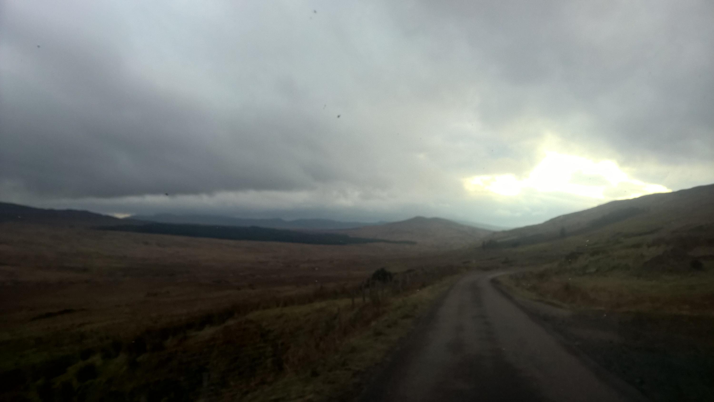 Il tempo a Lochaline, Highlands occidentali - Scozia-wp_20170217_15_16_04_pro.jpg
