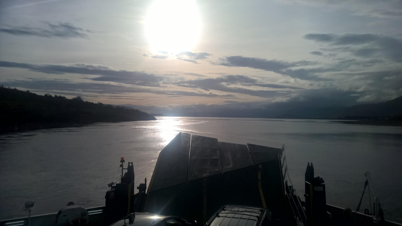 Il tempo a Lochaline, Highlands occidentali - Scozia-wp_20170217_14_42_45_pro.jpg