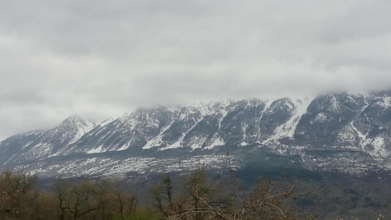 Nowcasting nivoglaciale Appennini dall' inverno 2014 all'inverno 2015-img_20170327_085118.jpg