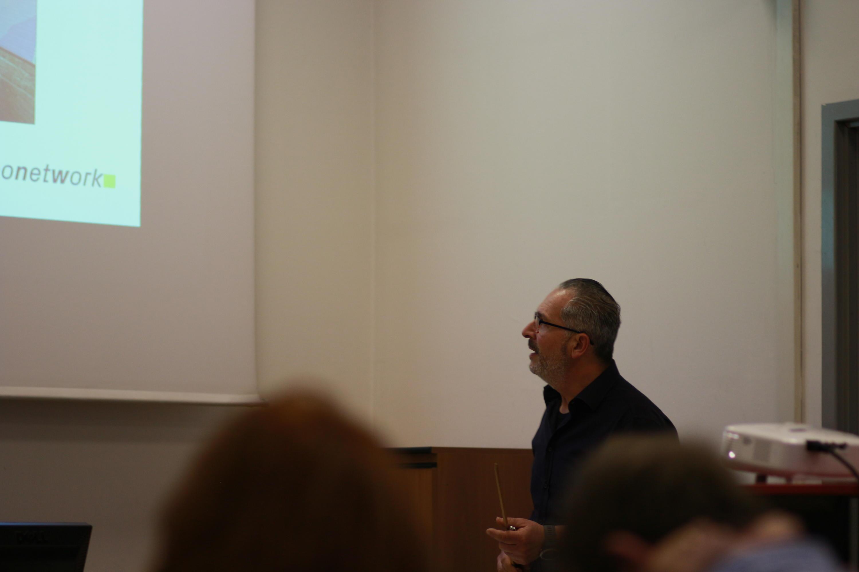 Cena Sociale post Assemblea 25.03.2017 con Flavio Galbiati del CEM-img_8082.jpg