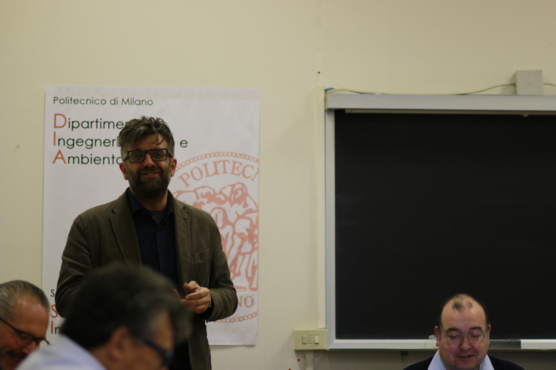 Cena Sociale post Assemblea 25.03.2017 con Flavio Galbiati del CEM-img_8085.jpg