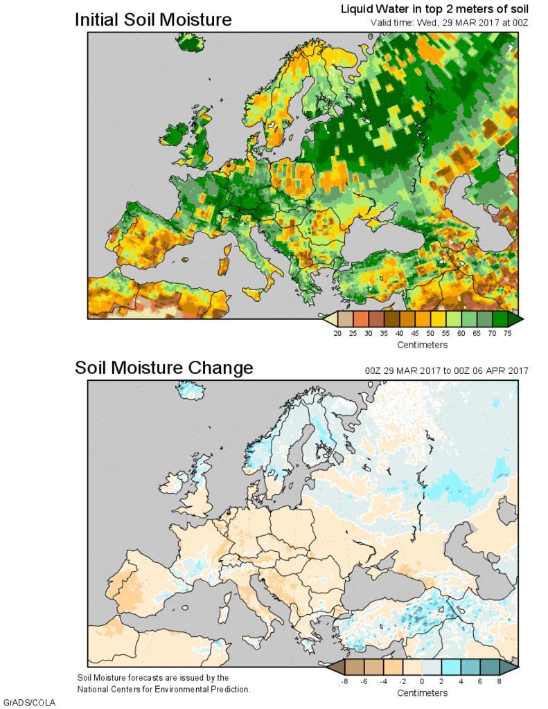 Commenti modelli aprile 2017-soil4.jpg