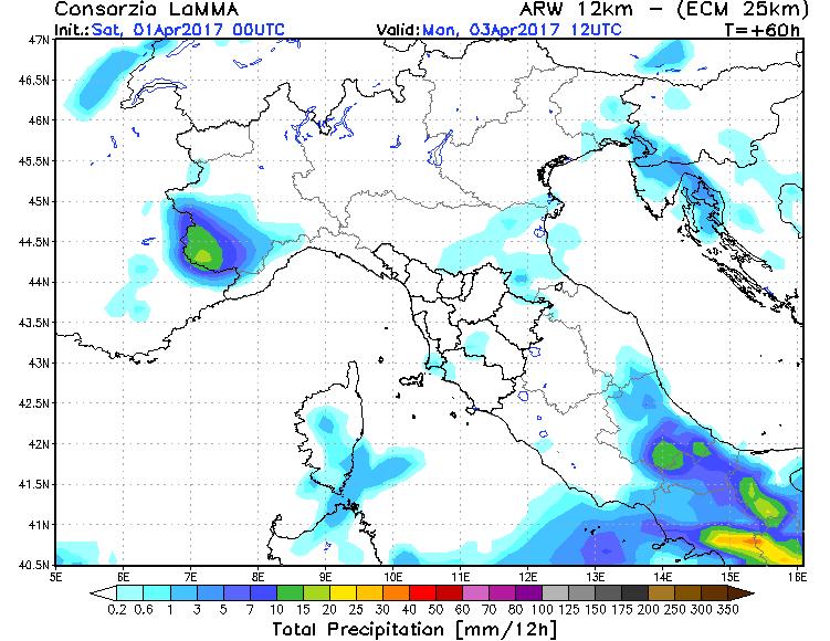 Basso Piemonte 1-10 Aprile 2017-pcp12hz2_web_6.png