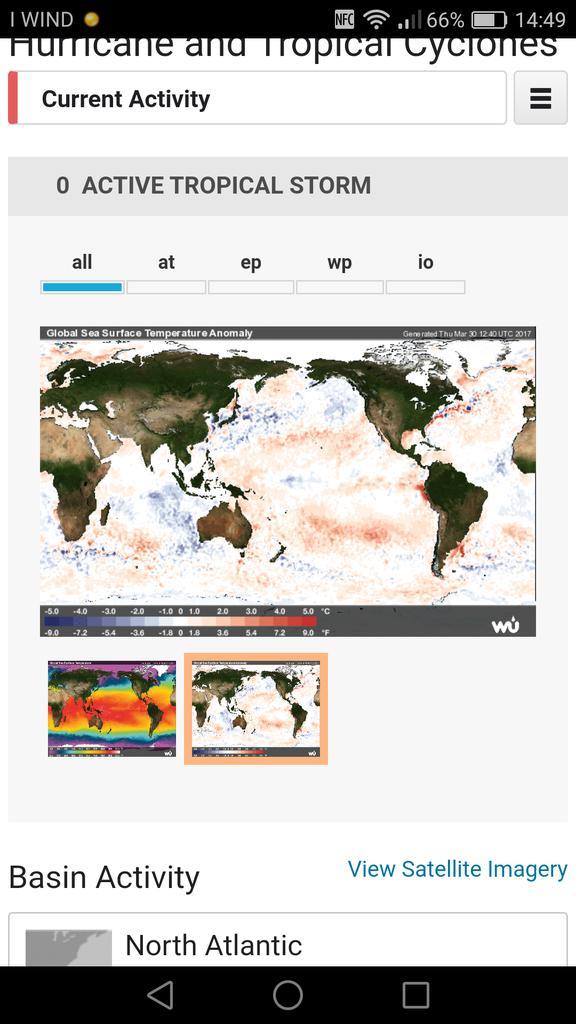 Aprile-Maggio 2017, modelli e prospettive-screenshot_2017-03-30-14-49-52.jpg