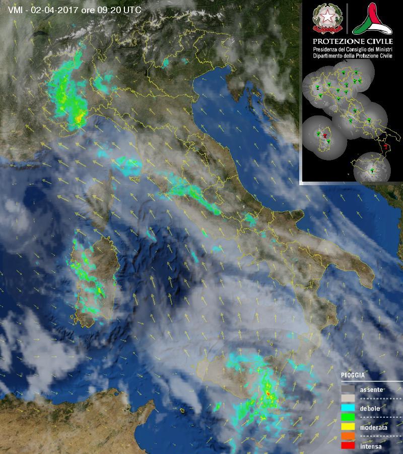 Toscana 1-2-3 aprile 2017-vmi_72.jpeg