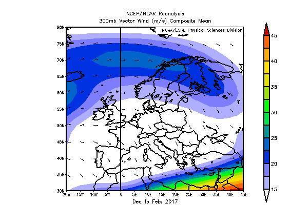 Inverno meteo 2016/17: dati ed impressioni-bmfesluxou.png