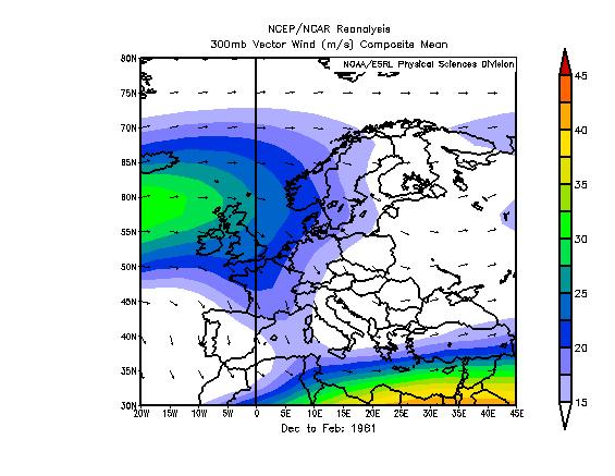 Inverno meteo 2016/17: dati ed impressioni-pf7zvgx8zc.png