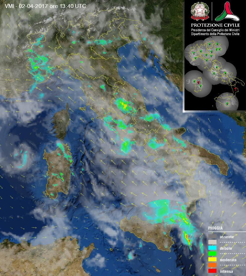 Toscana 1-2-3 aprile 2017-vmi.jpeg