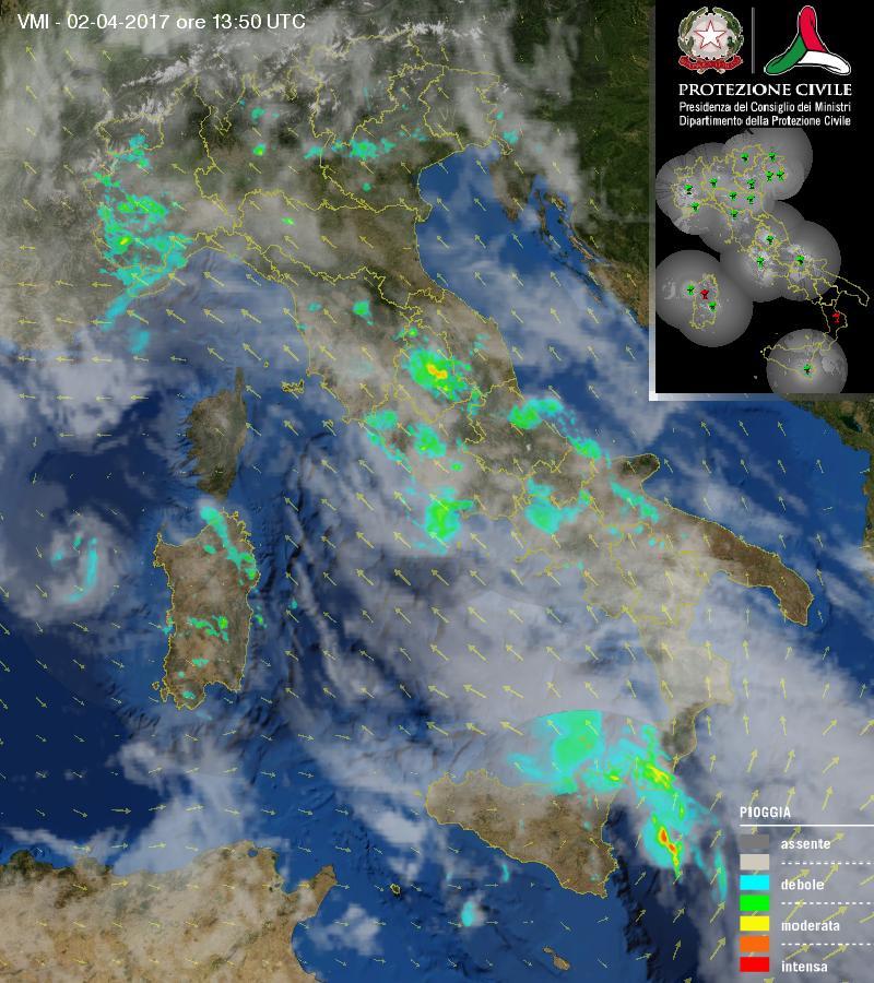 Toscana 1-2-3 aprile 2017-vmi_3.jpeg