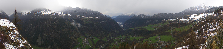 Valle d'Aosta - primavera 2017-torgnon_torgnon-petit-monde_2017-04-02_15-50.jpg