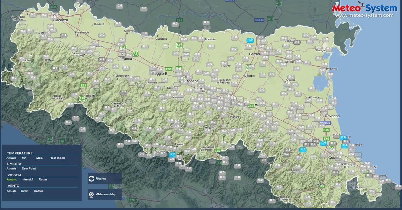 Romagna dal 03 al 09 aprile 2017-1.jpg