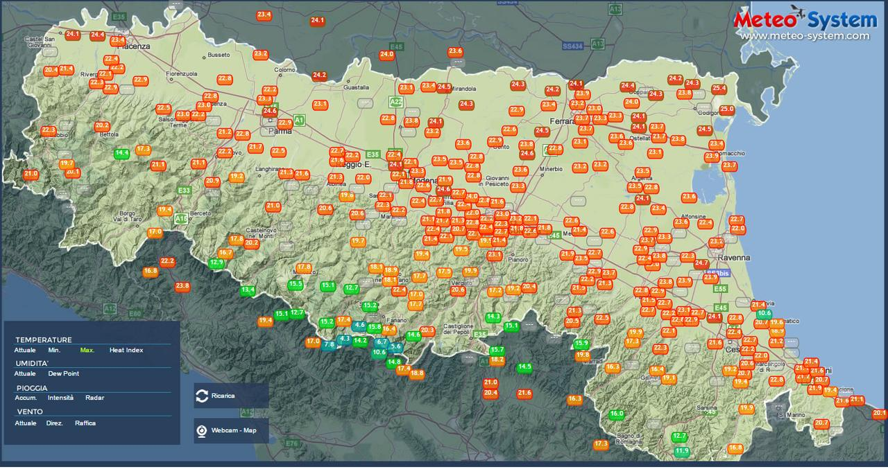 Romagna dal 03 al 09 aprile 2017-2.jpg