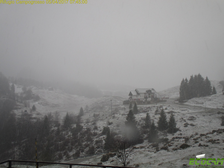 Veneto centro-settentrionale Primavera 2017-webcam.jpg