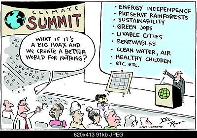 CO2 ai massimi storici, tempo e clima verso orizzonti inesplorati-6930c533b5f4fb2d43c4c27d18de62d1.jpg