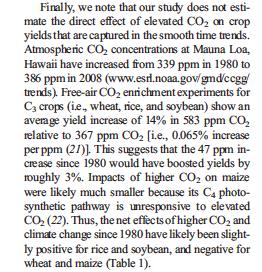 CO2 ai massimi storici, tempo e clima verso orizzonti inesplorati-schermata-2017-04-11-10.21.15.png