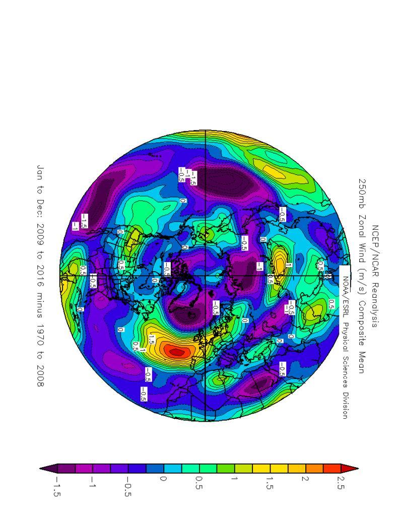 CO2 ai massimi storici, tempo e clima verso orizzonti inesplorati-ess.jpg