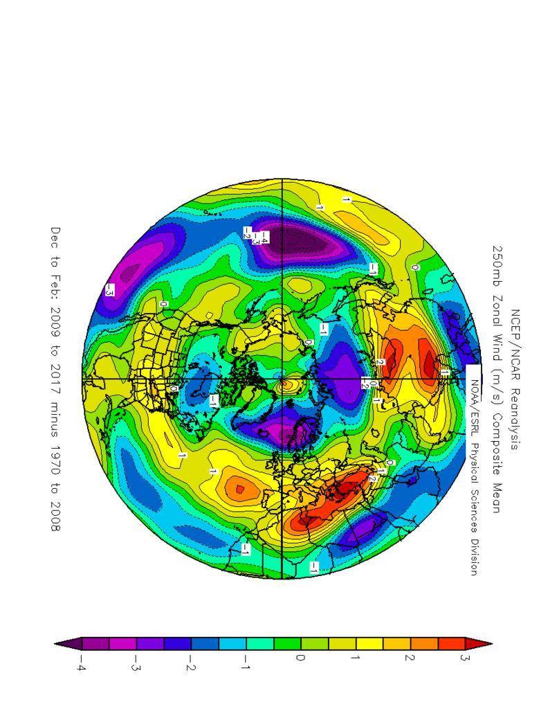 CO2 ai massimi storici, tempo e clima verso orizzonti inesplorati-qvmeug8wwz.jpg