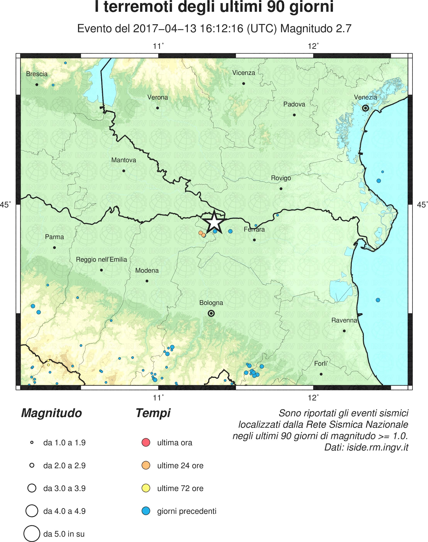 Monitoraggio sismico in Italia e nel mondo: qui!-898584-sequencemulti.jpg