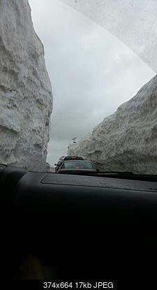 Catena del Libano - Situazione neve attraverso le stagioni-17862780_10154279864052001_4163751841952135462_n.jpg