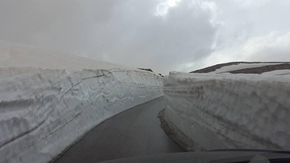 Catena del Libano - Situazione neve attraverso le stagioni-17951833_10154279864722001_1258723079934651696_n.jpg