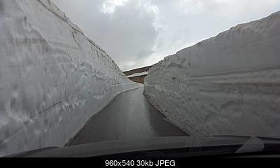 Catena del Libano - Situazione neve attraverso le stagioni-17883678_10154279862037001_7522536710678490927_n.jpg