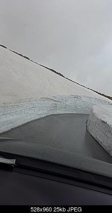 Catena del Libano - Situazione neve attraverso le stagioni-17951505_10154279863397001_3929946371933565618_n.jpg